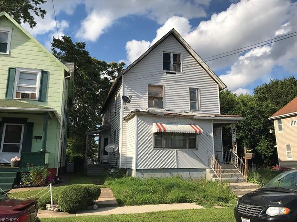 3 bed 2 bath Single Family at 903 3rd St NE Canton, OH, 44704 is for sale at 10k - google static map
