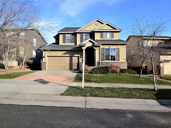 5 bed 3 bath Single Family at 10176 Sedalia St Commerce City, CO, 80022 is for sale at 400k - 1 of 35