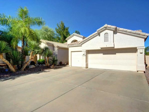 3 bed 2 bath Single Family at 11164 N Divot Dr Oro Valley, AZ, 85737 is for sale at 400k - 1 of 30