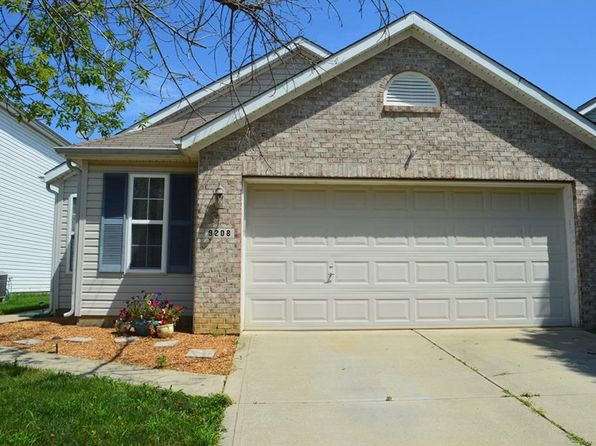 3 bed 2 bath Single Family at 9208 Timpani Way Indianapolis, IN, 46231 is for sale at 130k - 1 of 18
