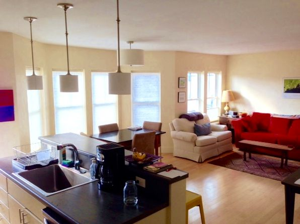 2 bed 2 bath Condo at 42 Moody St Portland, ME, 04101 is for sale at 341k - 1 of 17