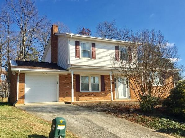 3 bed 2 bath Single Family at 339 Polly Cir Salem, VA, 24153 is for sale at 175k - 1 of 17