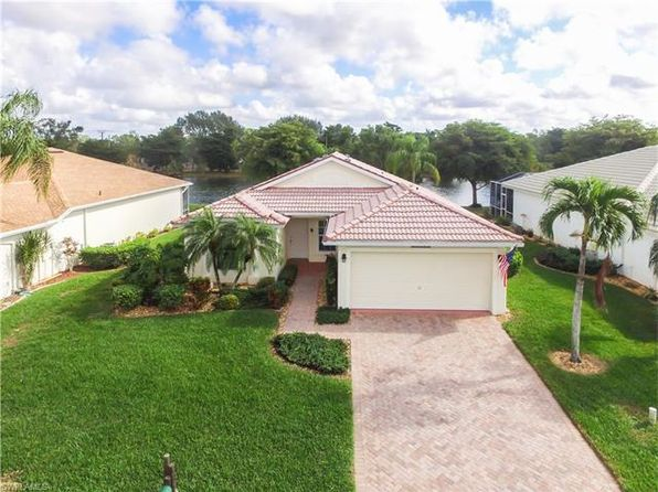 2 bed 2 bath Single Family at 14138 Grosse Point Ln Fort Myers, FL, 33919 is for sale at 289k - 1 of 25