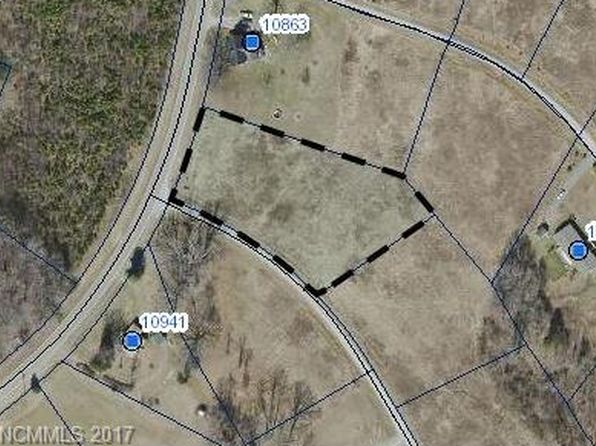 3 bed null bath Vacant Land at 10897 Park Springs Rd Ruffin, NC, 27326 is for sale at 15k - google static map
