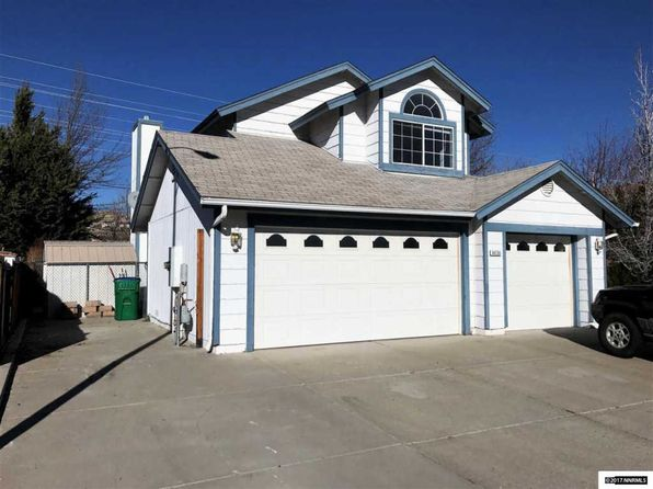 4 bed 3 bath Single Family at 6436 Valley Wood Dr Reno, NV, 89523 is for sale at 385k - 1 of 18