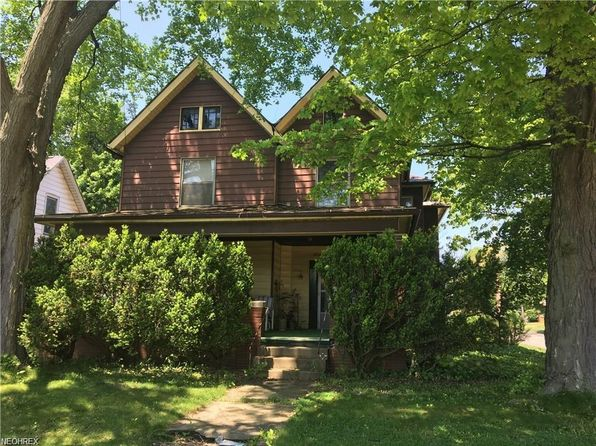 3 bed 3 bath Single Family at 528 Chestnut Ave NE Massillon, OH, 44646 is for sale at 38k - 1 of 3