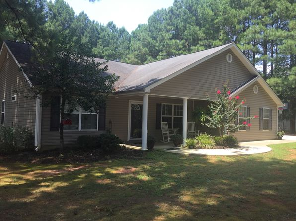 3 bed 2 bath Single Family at 525 Shore Line Dr Anderson, SC, 29626 is for sale at 175k - 1 of 31