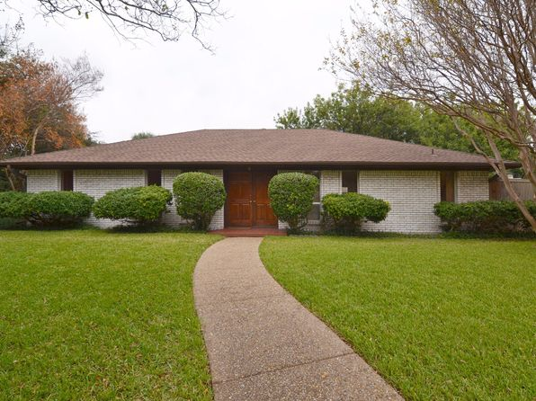 4 bed 3 bath Single Family at 6 Yale Cir Richardson, TX, 75081 is for sale at 295k - 1 of 33
