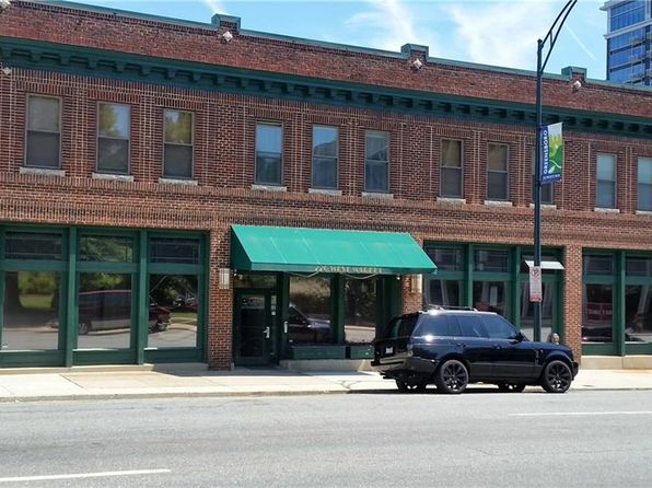 1 bed 1 bath Condo at 220 W Market St Greensboro, NC, 27401 is for sale at 119k - 1 of 13