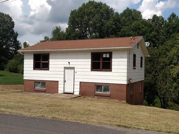 3 bed 1 bath Single Family at 692 Big Smith Ridge Rd Dickenson, VA, 24382 is for sale at 17k - 1 of 9