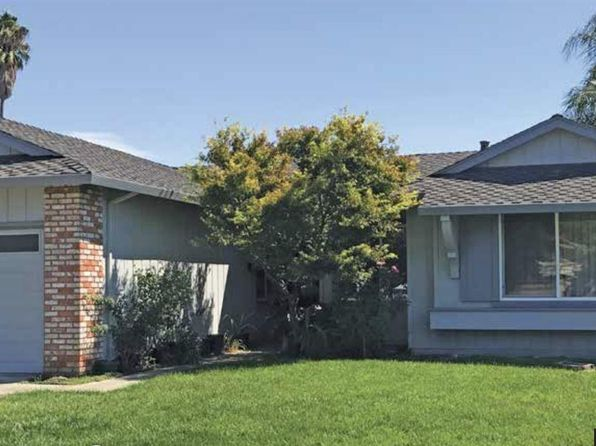 3 bed 2 bath Single Family at 723 Chippewa Way Livermore, CA, 94551 is for sale at 700k - google static map