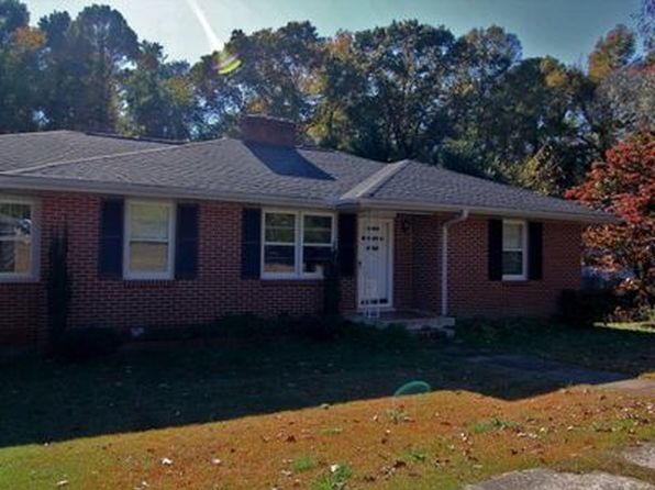 3 bed 2 bath Single Family at 1806 Highway 246 S Greenwood, SC, 29646 is for sale at 120k - 1 of 17
