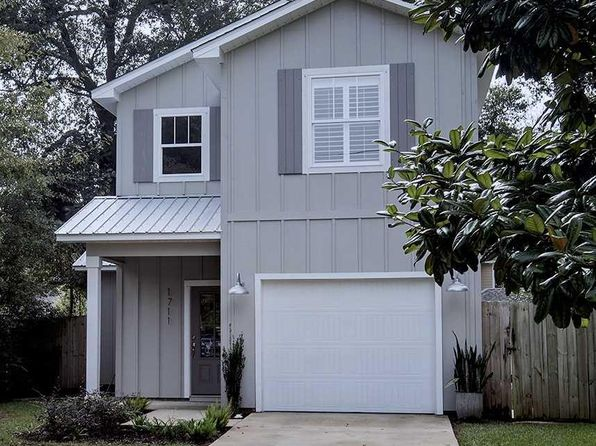 Heart Of East Hill Pensacola Real Estate Pensacola Fl Homes For