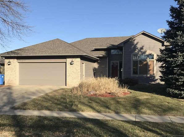 4 bed 3 bath Single Family at 916 E 61st St Sioux Falls, SD, 57108 is for sale at 250k - 1 of 14