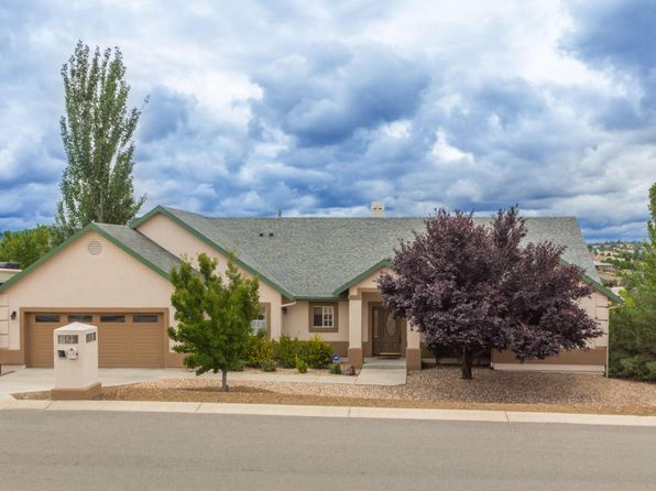 5 bed 3 bath Single Family at 839 S Lakeview Dr Prescott, AZ, 86301 is for sale at 625k - 1 of 47