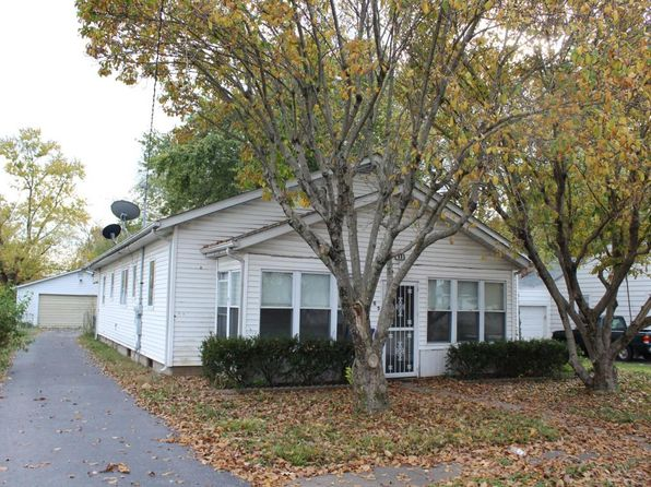 3 bed 3 bath Single Family at 905 E Carter St Marion, IL, 62959 is for sale at 70k - 1 of 42