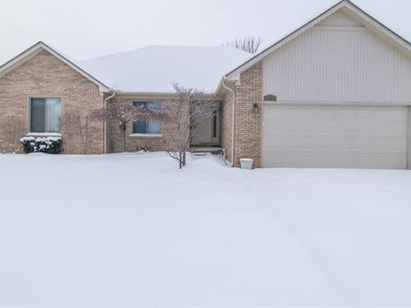3 bed 2.5 bath Single Family at 21559 SABRINA DR MACOMB, MI, 48044 is for sale at 296k - 1 of 45