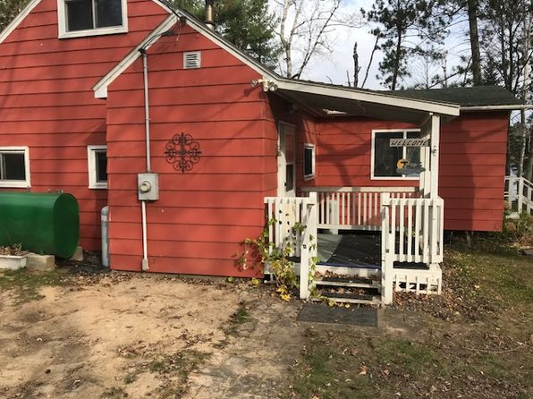 2 bed 1 bath Single Family at 29096 Sunny Beach Rd Grand Rapids, MN, 55744 is for sale at 100k - 1 of 14
