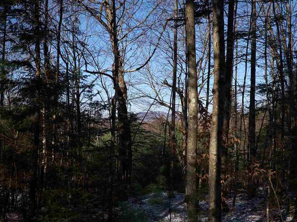 null bed null bath Vacant Land at 523 N Littleton Rd Littleton, NH, 03561 is for sale at 61k - 1 of 17