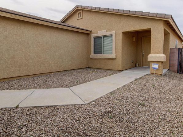 3 bed 2 bath Single Family at 4102 E Coolbrooke Dr Tucson, AZ, 85756 is for sale at 148k - 1 of 21