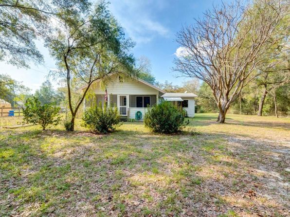 3 bed 3 bath Single Family at 8251 Idle Time Rd Brooksville, FL, 34601 is for sale at 125k - 1 of 28