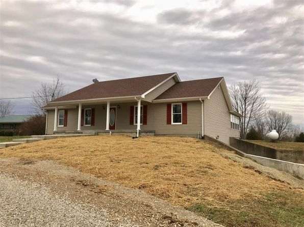 3 bed 3 bath Single Family at 106 Castleman Rd Hodgenville, KY, 42748 is for sale at 200k - 1 of 21
