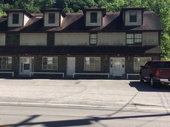 Apartments For Rent In Logan County Wv