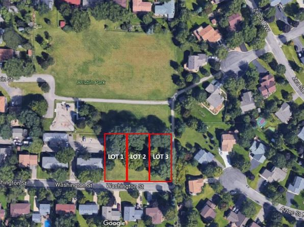 null bed null bath Vacant Land at 1049 Washington St Anoka, MN, 55303 is for sale at 65k - 1 of 5