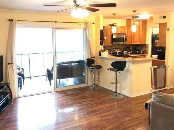 2 bed 2 bath Condo at 1866 Montclair Dr Mount Pleasant, SC, 29464 is for sale at 196k - 1 of 17