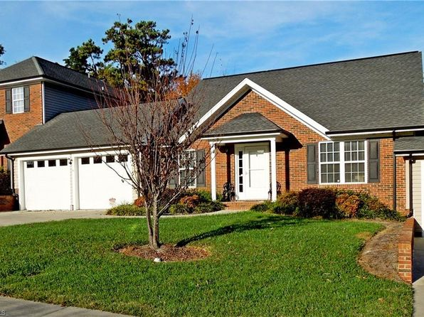 2 bed 2 bath Townhouse at 725 S Main St Asheboro, NC, 27203 is for sale at 144k - 1 of 30