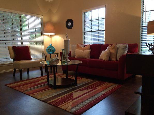 Apartments for rent in laredo tx zillow - 2 bedroom apartments in laredo tx ...