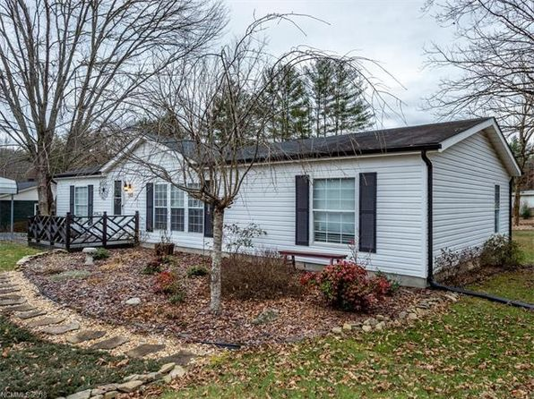 3 bed 2 bath Single Family at 145 Morgan Rd Hendersonville, NC, 28739 is for sale at 140k - 1 of 30