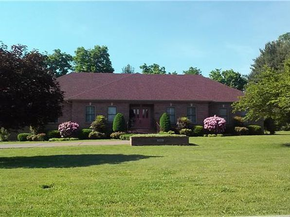 4 bed 3 bath Single Family at 3001 General Forrest Dr Columbia, TN, 38401 is for sale at 445k - 1 of 20