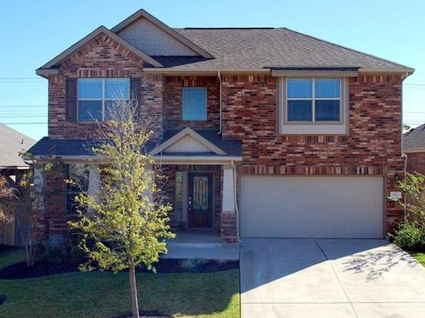 4 bed 3 bath Single Family at 1927 Autumn Run Ln Round Rock, TX, 78665 is for sale at 285k - 1 of 27