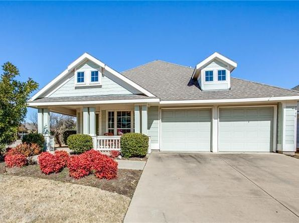 3 bed 2 bath Single Family at 9940 Wild Ginger Dr McKinney, TX, 75070 is for sale at 260k - 1 of 25