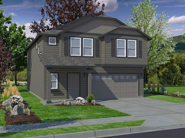 3 bed 2.5 bath Single Family at 20379-20 Lois Way Bend, OR, 97702 is for sale at 349k - 1 of 3