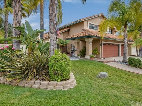 5 bed 3 bath Single Family at 40240 Calle Medusa Temecula, CA, 92591 is for sale at 469k - 1 of 32