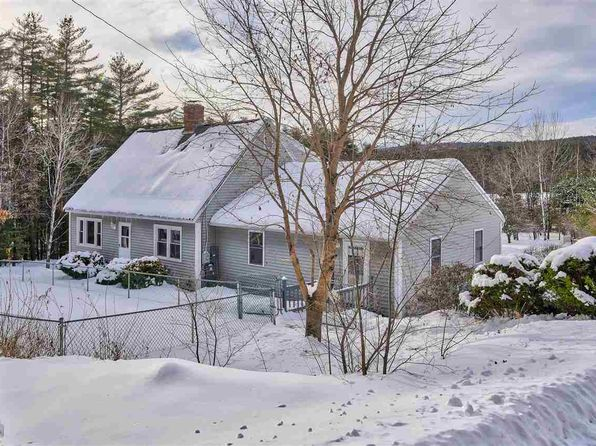 3 bed 2 bath Single Family at 9 Dudley Brook Rd Weare, NH, 03281 is for sale at 310k - 1 of 40