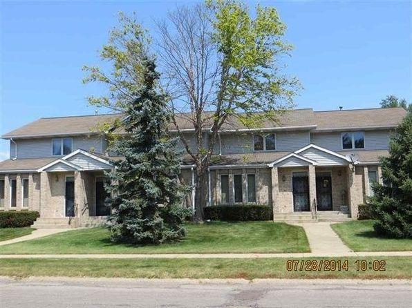 null bed null bath Multi Family at 4662 Turner St Rockford, IL, 61107 is for sale at 850k - google static map
