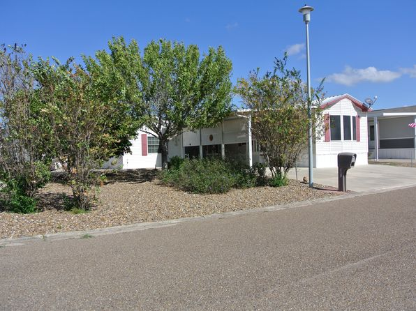 3 bed 3 bath Mobile / Manufactured at 7609 Bunker Dr Mission, TX, 78572 is for sale at 85k - 1 of 27