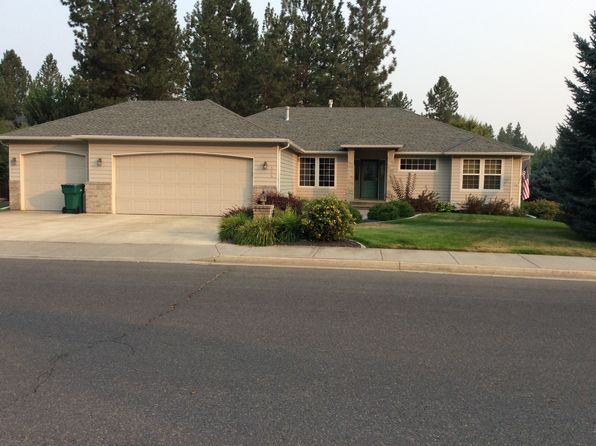 4 bed 5 bath Single Family at 606 E Huron Dr Spokane, WA, 99208 is for sale at 426k - 1 of 47