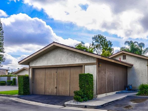 3 bed 2 bath Townhouse at 2210 S Loara St Anaheim, CA, 92802 is for sale at 489k - 1 of 31
