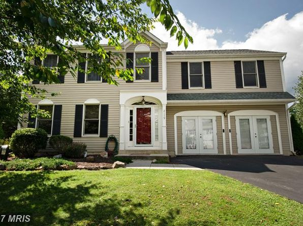 5 bed 4 bath Single Family at 2179 Ambleside Ct Frederick, MD, 21702 is for sale at 380k - 1 of 30