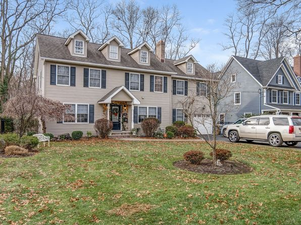 4 bed 4 bath Single Family at 346 Acacia Rd Scotch Plains, NJ, 07076 is for sale at 769k - 1 of 25