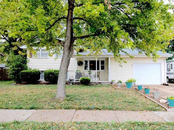 3 bed 2 bath Single Family at 310 E Parkway Ave Salina, KS, 67401 is for sale at 137k - 1 of 15