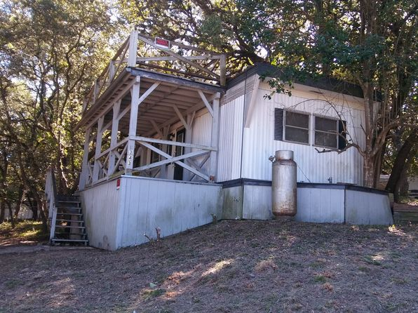 2 bed 1 bath Mobile / Manufactured at 343 HITCHING POST DR CANYON LAKE, TX, 78133 is for sale at 30k - 1 of 8