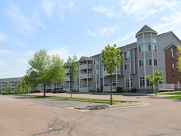 Red Oak Apartments Sioux Falls Sd