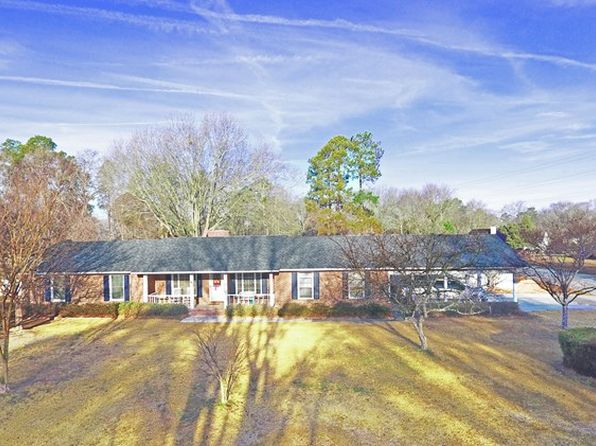 4 bed 3 bath Single Family at 886 Twin Lakes Dr Sumter, SC, 29154 is for sale at 210k - 1 of 24