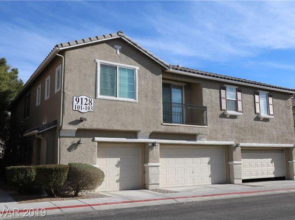 5516 Red Sun Dr, Las Vegas, NV 89149 | Zillow