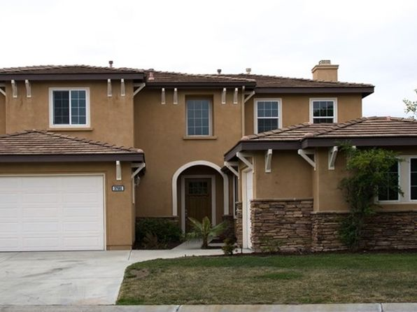 4 bed 4 bath Single Family at 37081 Cherrywood Dr Murrieta, CA, 92562 is for sale at 798k - 1 of 20